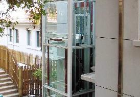 舊樓加裝電梯的費用如何分攤?